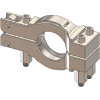 ASME Clamps